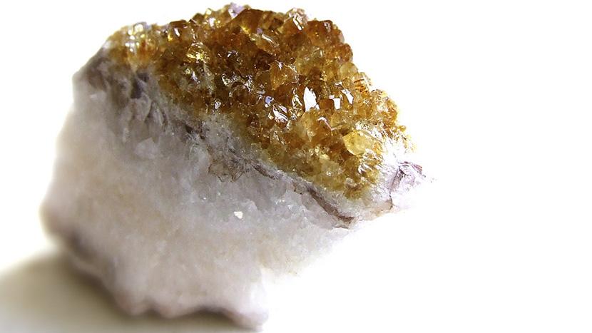 cristais essenciais