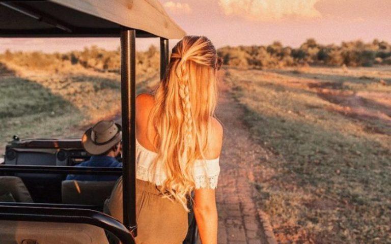 Como tirar fotos incríveis de viagem, segundo travel bloggers
