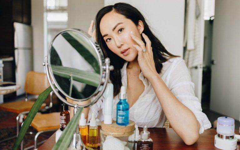 5 cosméticos naturais para comprar na Sephora