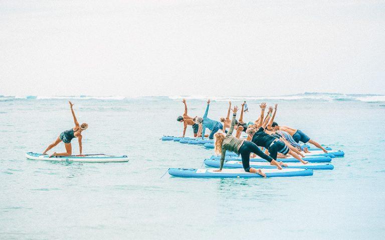 Viagem e bem estar: destinos wellness para o verão no Hemisfério Norte