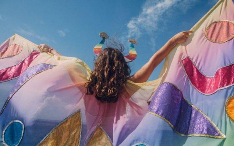 6 dicas para um Carnaval equilibrado e consciente
