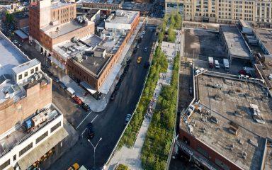 Guia Nova York Saudável: Oh Well + NYCTips