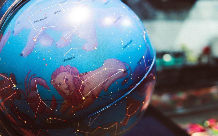 Horóscopo do mês: as previsões de setembro de 2019