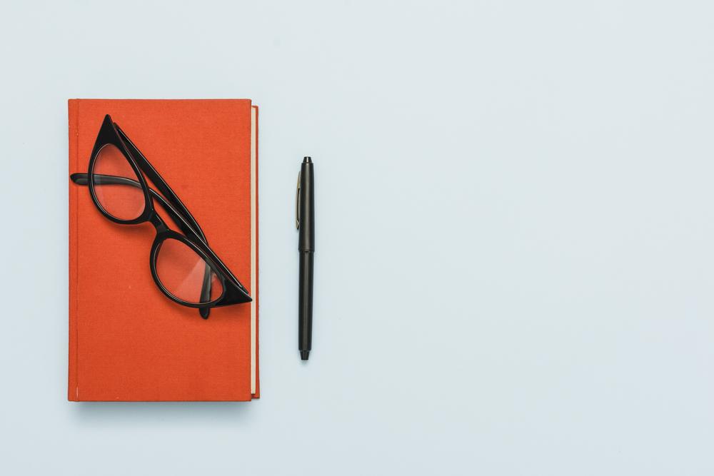 livros sobre propósito