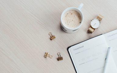 8 metas simples para você conquistar ainda neste ano