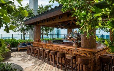 Guia Downtown Miami: recanto de arte e gastronomia