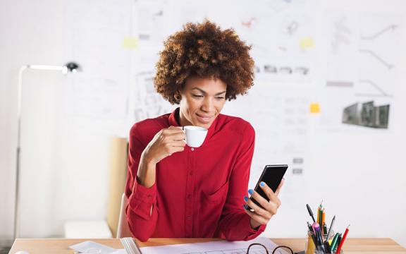 Os Melhores Apps de Produtividade Para Você Economizar Tempo