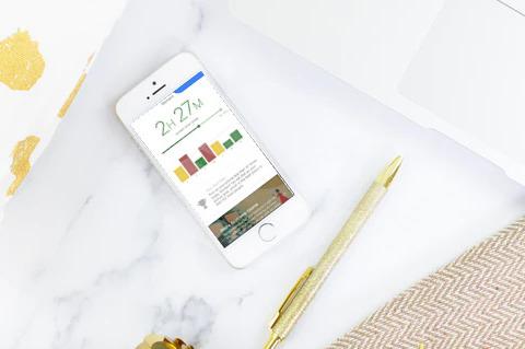 apps para produtividade