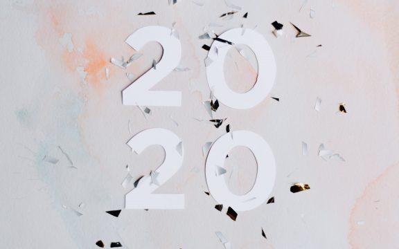 Saiba como criar metas reais em 2020