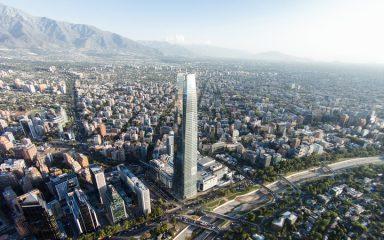 Viagem: O que fazer e onde ficar em Santiago?