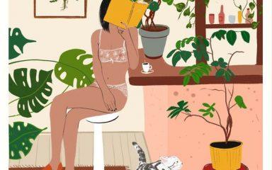 4 livros escritos por mulheres que você precisa ler!